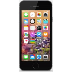 iPhone 6s Plus Rear camera...