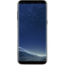 Samsung S8 Plus Front...