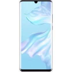 Huawei P30 Pro Screen...