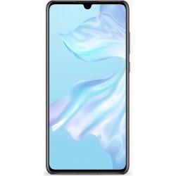 Huawei P30 Signal Issue Repair