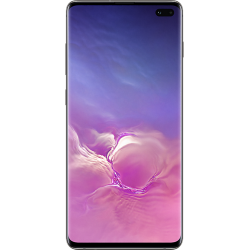Samsung S10 Plus Rear...