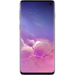 Samsung S10 Audio Issue Repair