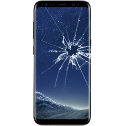Samsung Galaxy S9 Screen...