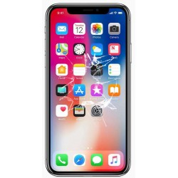 iPhone 11 Pro Max Screen...