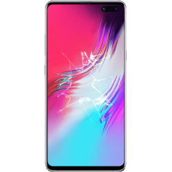 Samsung Galaxy S10 5G Full...