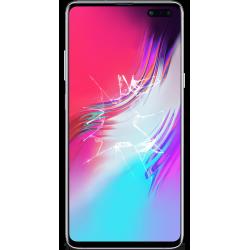 Samsung Galaxy S10 5G...