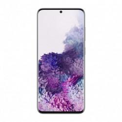 Samsung S20 Plus Front...