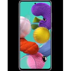 Samsung Galaxy A51 (5G)...