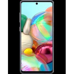 Samsung A71 Rear Cover