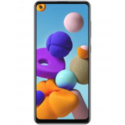 Samsung A21(S) Battery...