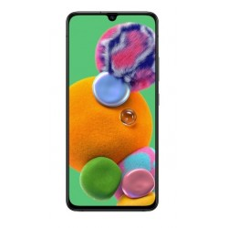 Samsung A90 (5G) Battery...