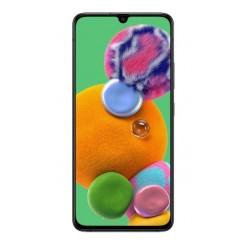 Samsung Galaxy A90 (5G)...