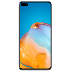 copy of Huawei P40 Pro Rear...