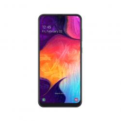 Samsung Galaxy A50 (2019)...