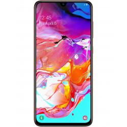 Samsung Galaxy A70 (2019)...