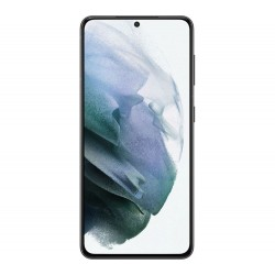 Samsung Galaxy S21 Plus...