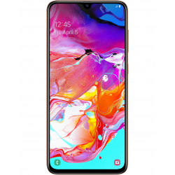 Samsung Galaxy A40 (2019)...