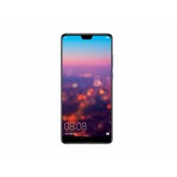 Huawei P20 Pro Screen...