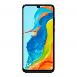 Huawei P30 lite Screen...