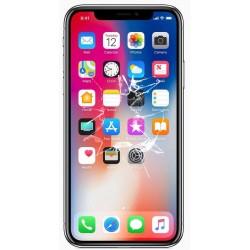 iPhone XS Screen...