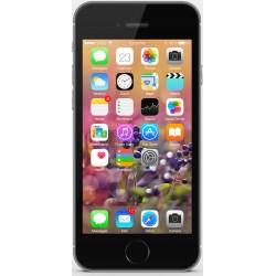 iPhone 6s Liquid Diagnostics